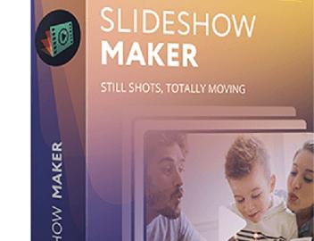Movavi Slideshow Maker 6.3.0 Crack Plus Activation Key 2020