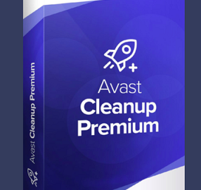 Avast Cleanup Premium 19.1.7734 Crack Activation Code...