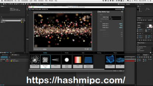 Red Giant Trapcode Suite 15 Crack With Serial Key 2020