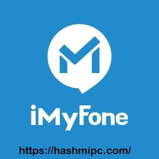 iMyFone LockWiper Crack Serial Key With Registration Code