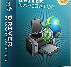 Driver Navigator 3.6.9 Crack Activation Code 2020