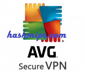 AVG Secure VPN Crack 1.11.773 Plus License Key Free Download