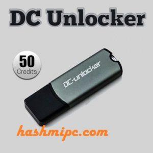 DC Unlocker Crack 1.00.1431 Plus License Key Free Download