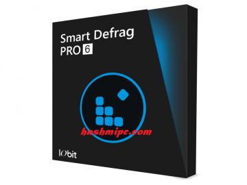 Smart Defrag Crack 6.7.0 build 26 Plus Keygen Full Download 2021