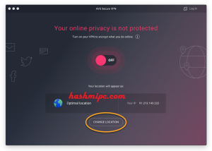 AVG Secure VPN Crack 1.11.773 Plus License Key Free Download