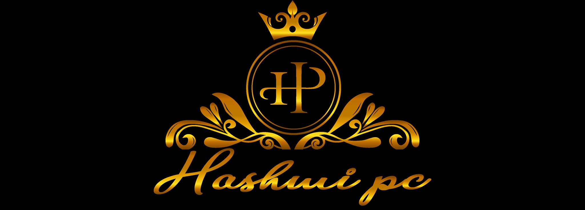 hashmipc