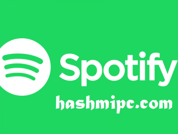 Spotify Crack 1.1.53.608 With License Key 2021 Latest Version