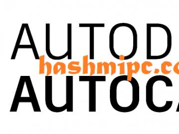 Autodesk AutoCAD Crack 2022 Plus Product Key Free Download