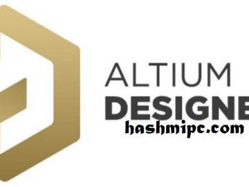 Altium Designer Crack 21 License Key 2021 Latest Free Download