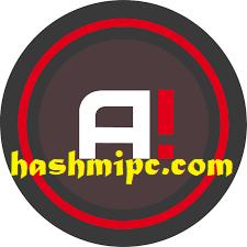 Mirillis Action Crack 4.16.1 License Key 2021 Free Download